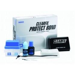Clearfil Protect Bond