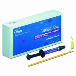 Vertise Flow Trial Kit