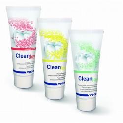 Clean Joy