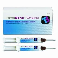 Temp Bond