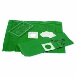 Foliodrape - Kit Implantologie