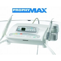 Prophy Max