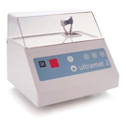 Ultramat 2 Vibreur