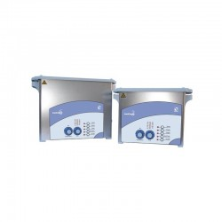 SONIC CLEAN 6 Litres €