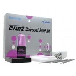 Clearfil Universal Bond