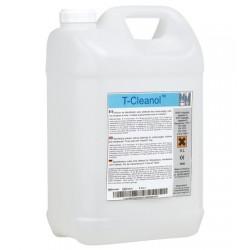 T-Cleanol