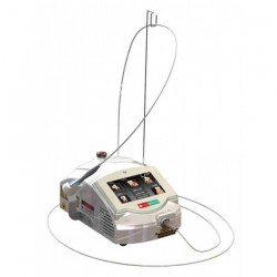 Laser Diode Litemedics