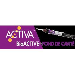 Activa Bio Cement 1 Seringue 7g