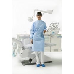 Blouse Special Plus  Non Stérile  12Pcs