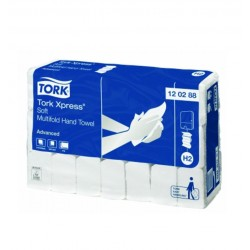 Tork Xpress H2 Advanced