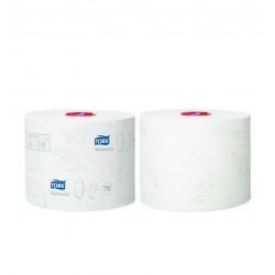 Tork T6 Papier Toilette x 27