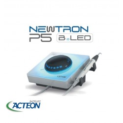 Newtron P5 B.LED
