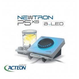 Newtron P5 XS B.LED Bluetooth