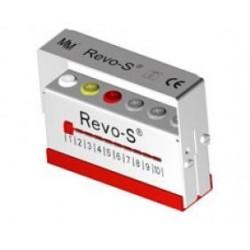Tray RevoS