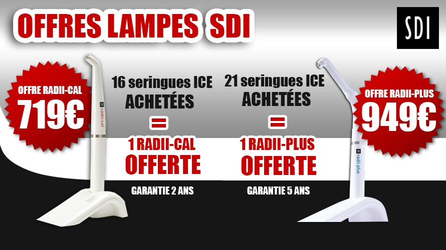 Lampes-sdi