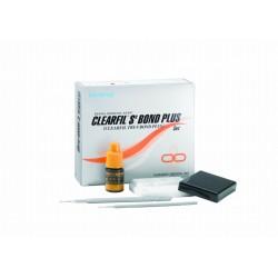 Clearfil S3 Bond Plus Coffret