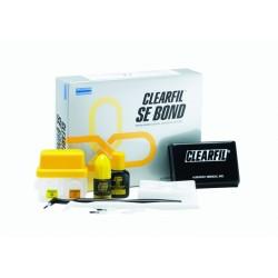 Clearfil SE Bond Coffret