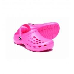 Chaussure LOKI