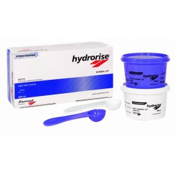 Hydrorise-Light-Putty-Maxi Putty