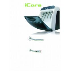 ICARE C2