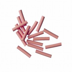 Gutta Percha Pellets